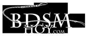 Revista Online BDSM Hoy