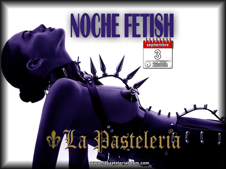 pasteleria-nochefetish-sep16